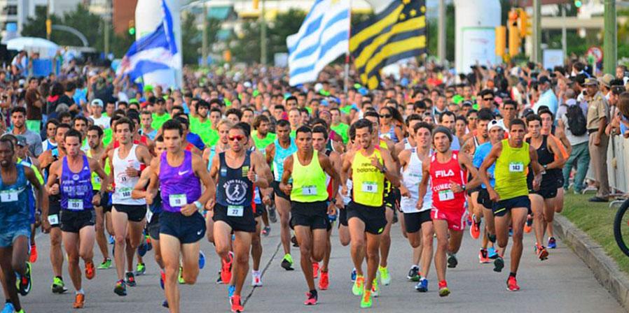 Resultado de imagen para Maraton de carreras
