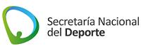 logo_snd_cau