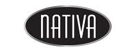 nativa_cau