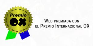 premios_ox_cau