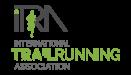 ITRA - International Trail Running Association