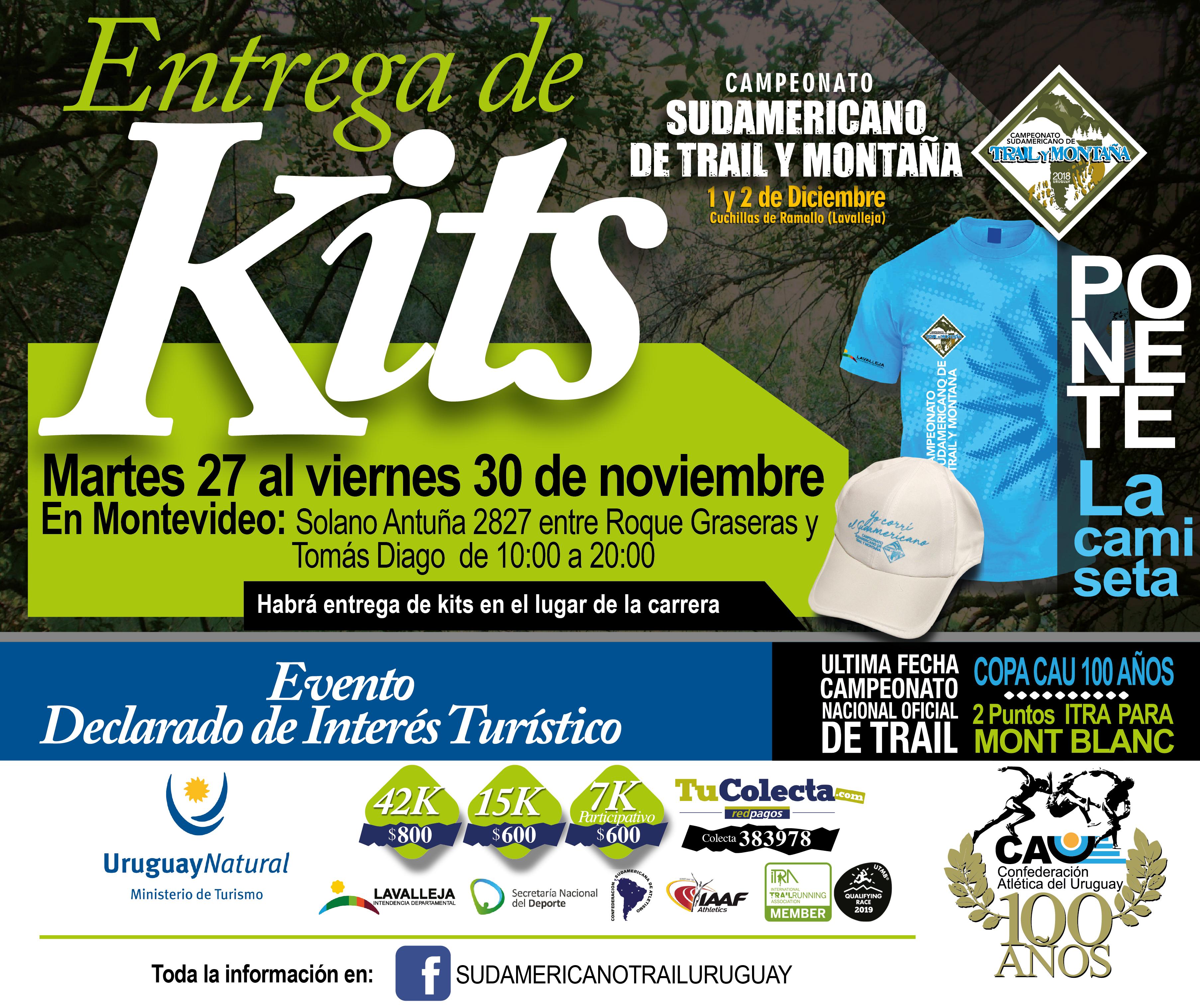 A ENTREGA DE KITS TRAIL 1-01 (2)